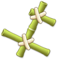 obstacle_bamboo.png