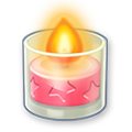 obstacle_candle.png