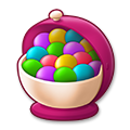 obstacle_candyBowl.png